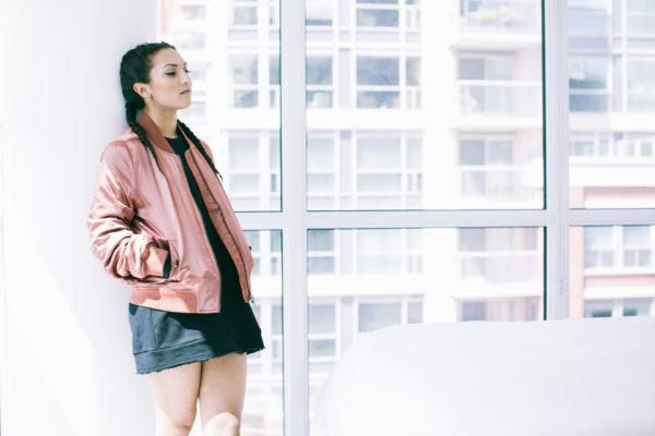 Artist 2 Watch: Emma Lokai